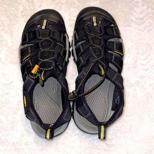 Keen Sandals Shoes